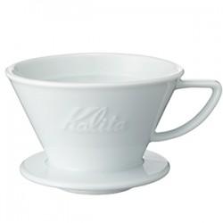 Kalita Wave Hasami Porcelana 185