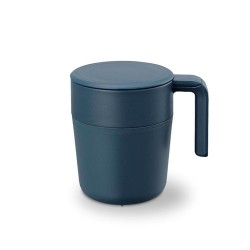 Kinto Cafepress Azul
