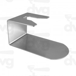 Tamping Stand Basic