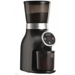 Molino AVX CG1 espresso - filtro