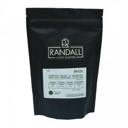 Randall Brasil Sitio Bela Vista. 250 g.