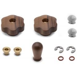 Lelit Kit Madera PLA2200