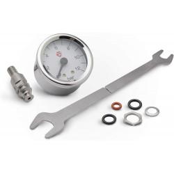 Lelit Manómetro para E61 PLA2400