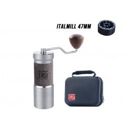 Molino 1Zpresso JE Plus