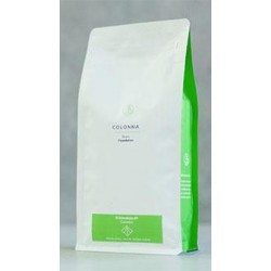 Colonna Coffee Foundation Perú Chirinos