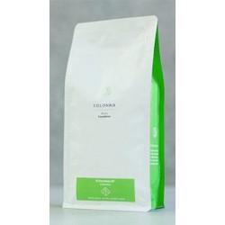 Colonna Coffee Foundation Brasil Sitio Pinhalzinho