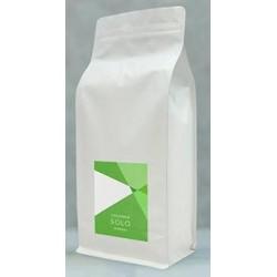Colonna Coffee SOLO
