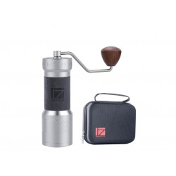 Molino 1Zpresso K Plus