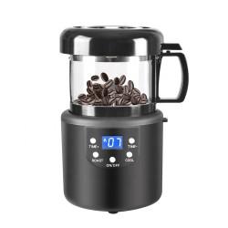 Tostador de café doméstico SCR305