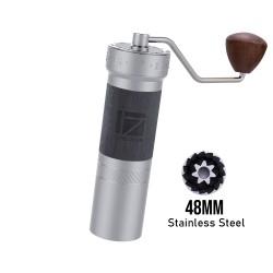 Molino 1Zpresso K Pro