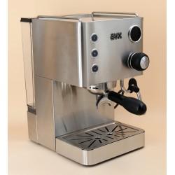 Cafetera espresso AVX EM DB1