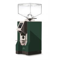 Eureka Mignon Specialitá 16CR Verde