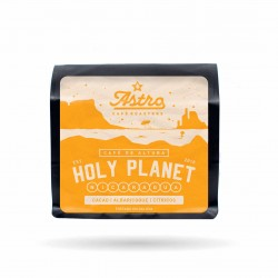 Astro Holy Planet Nicaragua 250g