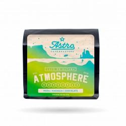 Astro Atmosphere Honduras 250g