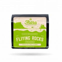 Astro Flying Rocks Perú 250g