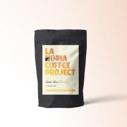 Randall Colombia Proyecto La Noria. Castillo Semilavado 250 g.