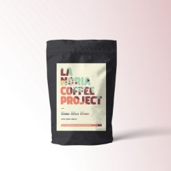 Randall Colombia Proyecto La Noria. 250 g.