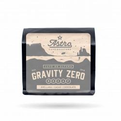 Astro Gravity Zero Colombia Descafeinado