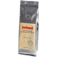 Caffè Trinci Decaffeinato 250g.