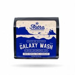 Astro Galaxy Wash Colombia 250g