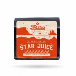 Astro Star Juice Colombia 250g