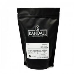 Randall Kenya KII AB 250 g.