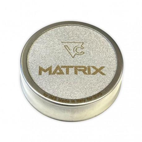Ducha E61 Matrix