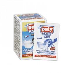Lelit 10 paquetes de 20g. detergente máquina PL103