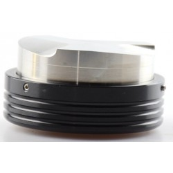 Nivelador 58.5mm