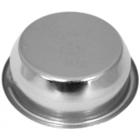 MC002/C filtro ciego Lelit 47mm