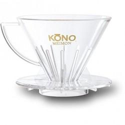 Kono Meimon 2 tazas