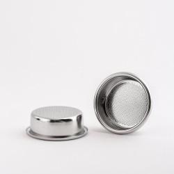 E&B Filtro 58mm 14/16gr B702TH22