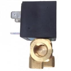 MC010 Válvula solenoide tres vías S9000A
