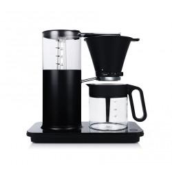 Cafetera Wilfa Svart Classic CMC-1550B