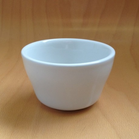 Bowl de cata W.Wright 235ml