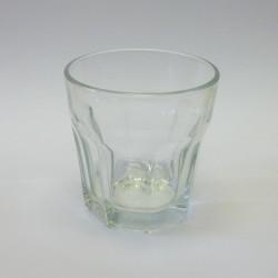 Vaso de cata 207 ml