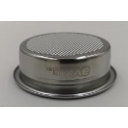 Filtro de competición 58mm AVX PRO R 15g.