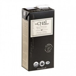 The Chai Company concentrado Oolong Chai