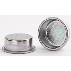 E&B Filtro Nanoquartz 58mm 16/18gr B702TH24