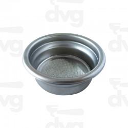 Filtro Marzocco 2 taza 14/16 gr