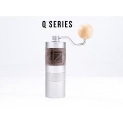Molino 1Zpresso Q2