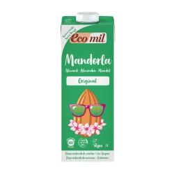 Ecomil Mandorla